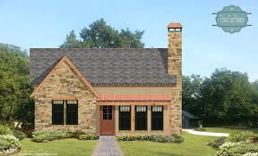 House Plans Small Plan 1044