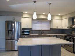 design kitchen remodel ideas high end electric range diy cabinet