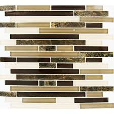 Home Depot Decorative Tile 200 Best Home Remodeling Ideas Images On Pinterest Remodeling