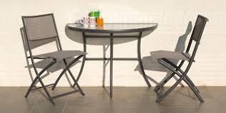table cuisine ikea bois table et chaises cuisine chaise de avec