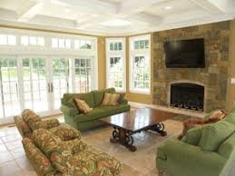 the 25 best family room addition ideas on pinterest vaulted