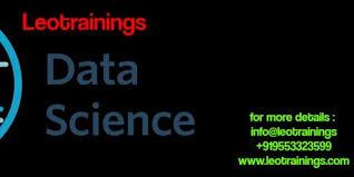 darkness to light online training leotrainings com events eventbrite