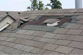 what is the best shingles for roof roof