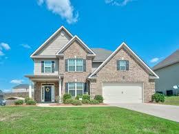 tiled flooring augusta estate augusta ga homes for sale