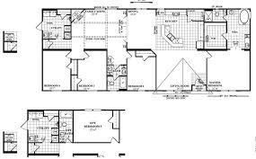Zia Homes Floor Plans Custom Homes Zia Factory Outlet In Santa Fe Nm