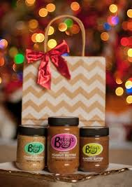 healthy gifts healthy gifts for the holidays healthy christmas gift ideas