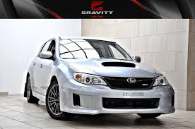 2012 subaru impreza wagon wrx wrx stock 243550 for sale near