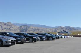 jaguar car png jaguar dealer ventura ca ventura chevy dealership paradise