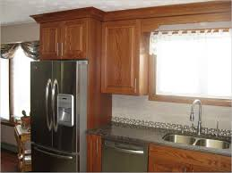 Hardware For Kitchen Cabinets by Best Of Hardware For Oak Kitchen Cabinets Communiststudies Net