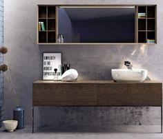 Design Bathroom Furniture Kbh Mirror Powder Room Washroom And Bath