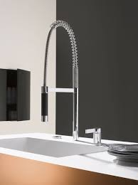Dornbracht Kitchen Faucet Tara Ultra Kitchen Kitchen Fitting Dornbracht
