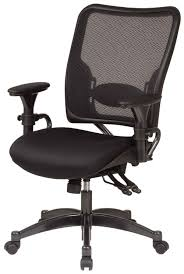 White Mesh Desk Chair by Black Leather Office Chair Staples Archives Eyyc17com Hastac 2011