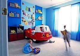 Toddlers Room Decor Boys Room Ideas Cursosfpo Info