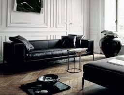 grey velvet tufted sofa furniture grey velvet tufted sofa and contemporary couches also