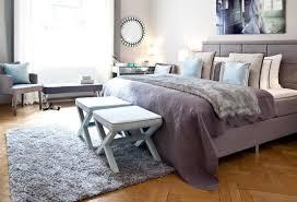 Schlafzimmer Bilderrahmen So Stylen Sie Ihr Schlafzimmer U2013 Im Westwing Magazin