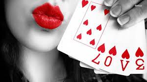top beautiful cute romantic love couple hd wallpaper 1366x768