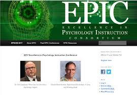 teaching high psychology