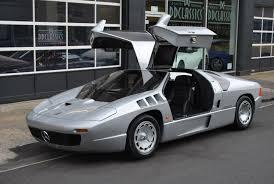 lexus for sale sydney gumtree isdera commendatore 112i cars pinterest car stuff and cars