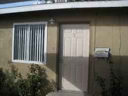 1 bedroom apartments in bakersfield ca 2497 steel bakersfield ca 93307 apartments for rent in bakersfield