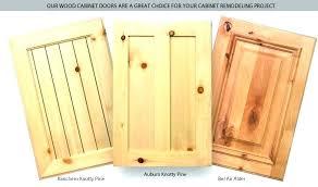 aristokraft cabinet doors replacement aristokraft cabinet doors replacement allnetindia club