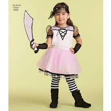 Sewing Patterns Halloween Costumes 112 Children U0027s Costumes Images Simplicity