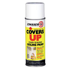 Home Depot Paint Matching by Zinsser 13 Oz Covers Up Paint And Primer In One Spray For
