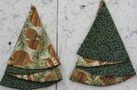 tree napkin pattern lyn brown s quilting