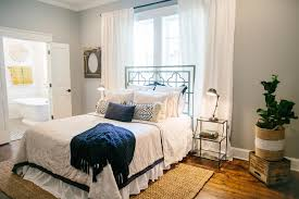 Fixer Upper Bedroom Designs Fixer Upper Season 3 Episode 12 The 3 Little Pigs House