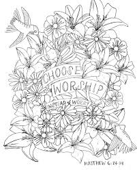 186 bible coloring pages images coloring