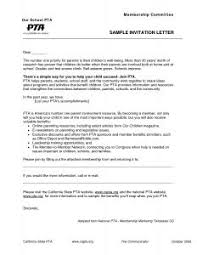 teacher interview cover letter cover letter attachments national