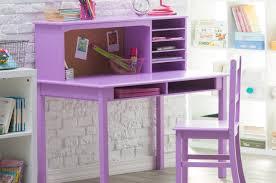 Pottery Barn Desk Kids by Desk Kids Writing Desk Unforeseen Kids Writing Desk U201a Unforeseen