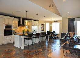 best open floor plans kitchen living room open floor plan ellajanegoeppinger com