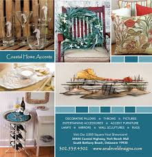 themed gifts nautical gifts theme coastal decor furniture sea level