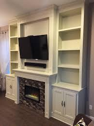 custom home design tips custom fireplace surround home design planning best in custom