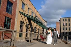 Rochester Wedding Venues Wedding Photographer Rochester Mckay U0027s Photography
