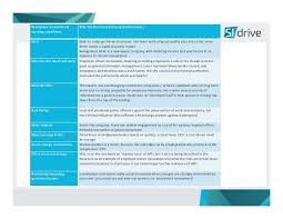 si e social learnings of the si drive project on employment related to social in