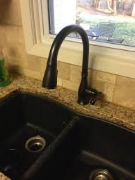 Delta Charmaine Single Handle Pull by 300 Best Here U0027s What U0027s Cookin U0027 Images On Pinterest Diy Bar