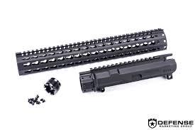 mega mkm 556 jerking the trigger