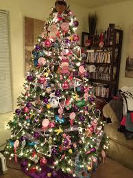 doc mcstuffins sweater doc mcstuffins christmas tree christmas pinterest christmas