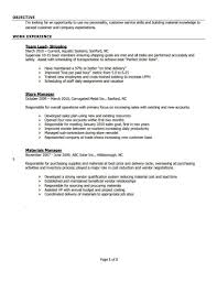 Best Fonts To Use For Resume by Professional Resume Writing U0026 Editing Services By Professional