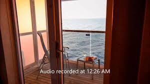 carnival pride cabin 8161 extended balcony cat 8k saildate 2 23 14