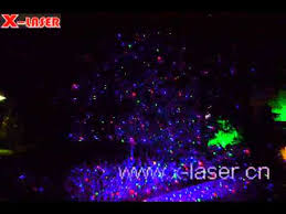 christmas tree laser lights red and green and blue christmas tree light laser christmas lights