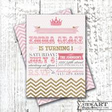 232 best invitations images on pinterest party invitations