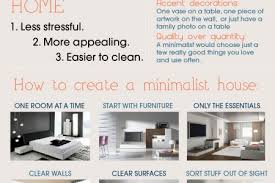 home decor infographic decoration infographics visual ly