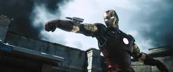 iron man dom could tony stark get his arc reactor back in infinity war nerdist