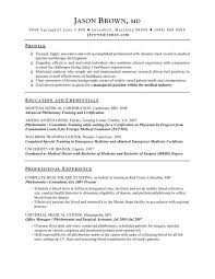 phlebotomy cover letter examples qualifications resume 50
