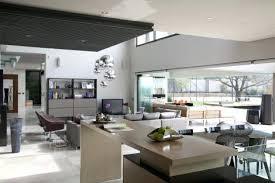 Singapore Home Interior Design Modern Luxury Homes Interior Design House Plans And Ideas Houses