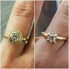 grandmothers ring o 50 photos 47 reviews jewelry 2024 divisadero st