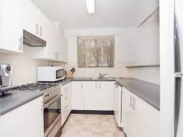 kitchen designs u shaped endearing u shaped kitchen designs 52 u shaped kitchen designs