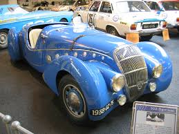 vintage peugeot cars peugeot 302 1938 automobiles etc pinterest peugeot and cars